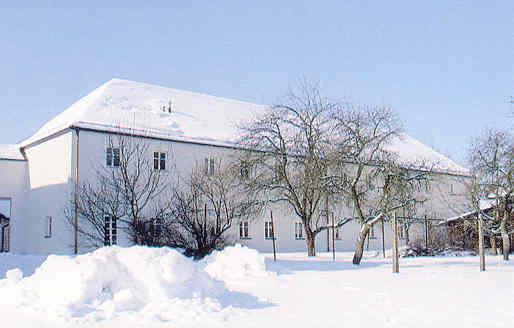 bgz-aussen-winter