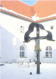bgz-kreuz