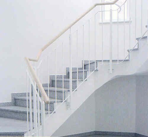 bgz-treppe